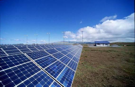 impianti fotovoltaici villavallelonga, collarmele e collelongo